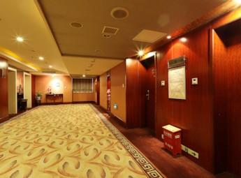 温州顺生大酒店