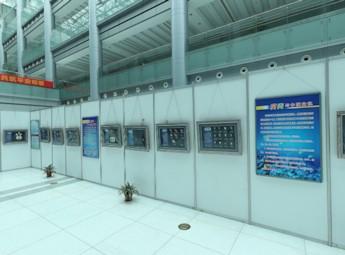 温州科技馆