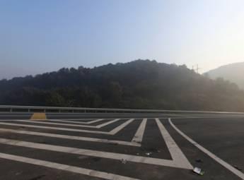江西雁列山