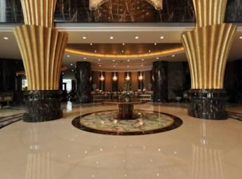 深圳寶亨達大酒店