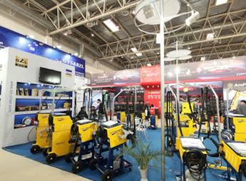 宝之龙电气设备(上海)有限公司