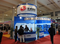 2009中国(上海)国际铸件博览会