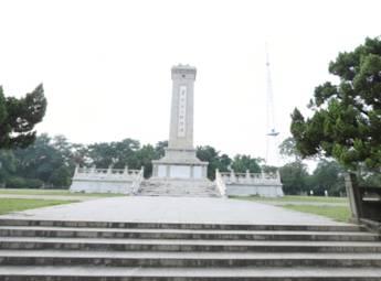 广西南宁人民公园