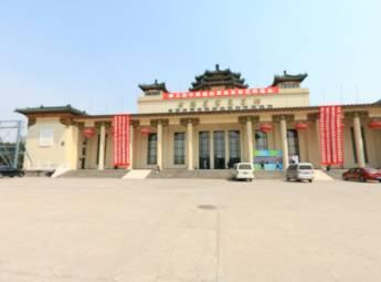2013北京春季珠宝展(一)