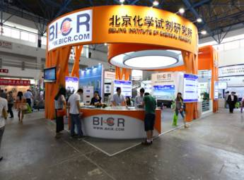 BLCR-北京化学试剂研究所