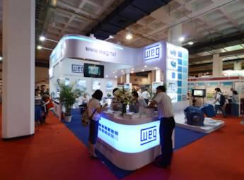 天津开发区科海化轻机电有限公司