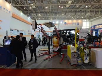 新纶汽车设备(上海)有限责任公司