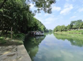 桂林市七星公园景区