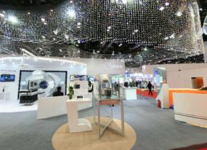 2013第25届国际医疗仪器设备展览会(一)