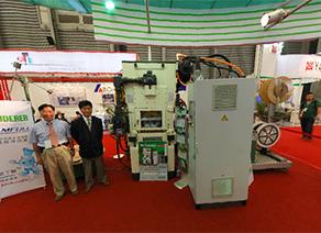 博瑞达机械(苏州)有限公司