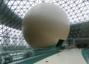 上海科技馆3
