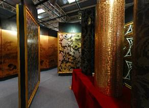 2011中国国际建筑装饰及材料博览会1