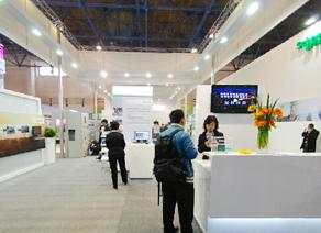 2010中国机械工业节能减排与资源利用大会