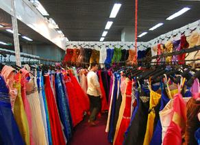2011第十五届中国国际婚纱及摄影器材博览会