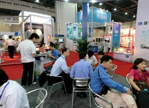 2009第11届中国摩擦密封材料科技技术交流会
