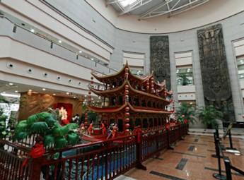 溫州博物館