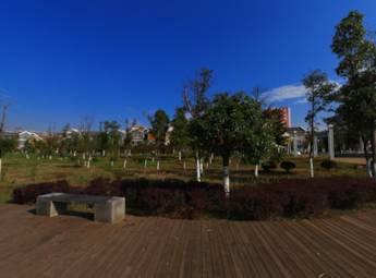 江西鄱阳湖湿地公园