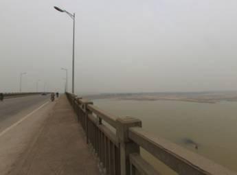 新干赣江大桥