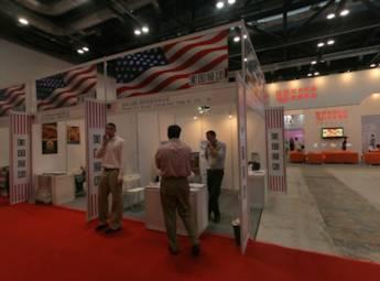 2012第六届中国餐饮产业发展大会