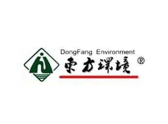 东方工业环保有限公司