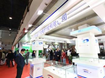 北京凯普林光电科技有限公司