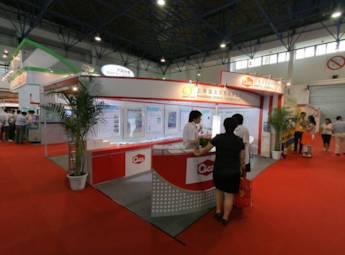上海菱玉贸易有限公司