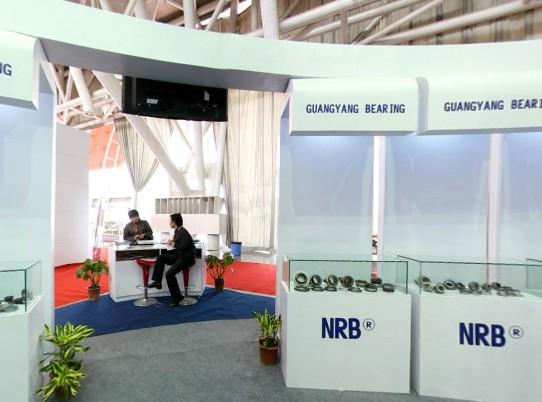 2009第65届全国汽车配件交易会(一)