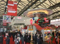 2009第九届中国国际橡胶技术展览会
