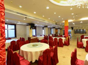 溫州甌昌飯店