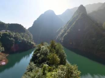 【专辑】温州最浪漫的风景线
