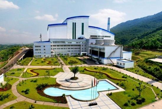 360度動景漫游中國首鋼集團