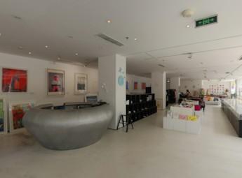 北京耶爱第尔家居设计有限公司