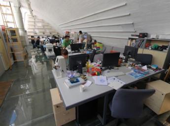 北京致翔创新产品造型设计有限公司