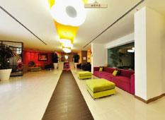 三亞海景酒店