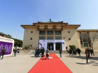 2013中国国际纺织纱线(春夏)展览会