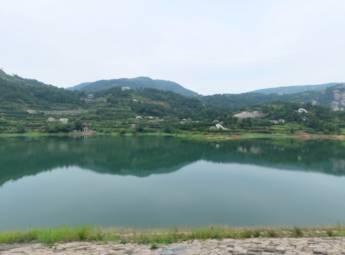 温州仙岩化成洞景区