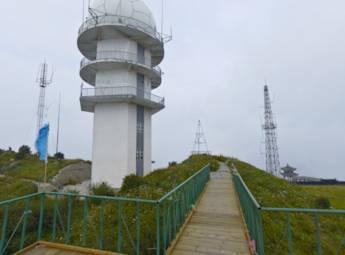 电话:暂无             标签:百花山风景区 简介:2008年1月正式被国务