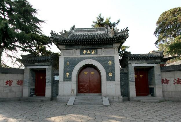 综合评价:                   地址: 山东省青岛市 电话