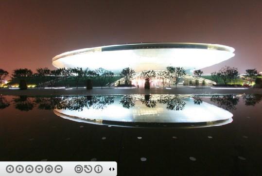 expo2010上海世博