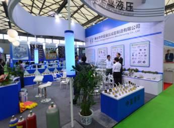 奉化市中亚液压成套制造有限公司
