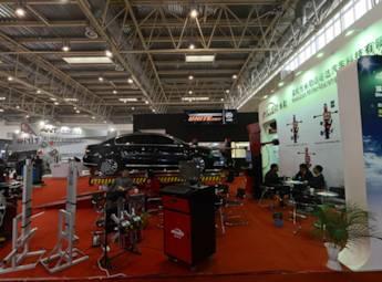 深圳市米勒沙容达汽车科技有限公司
