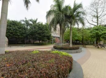 广西民生广场