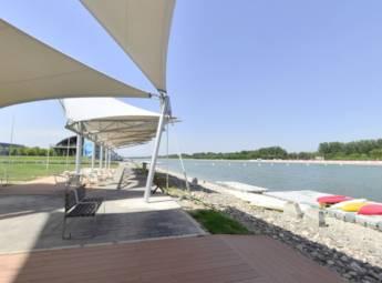 北京奥林匹克水上公园