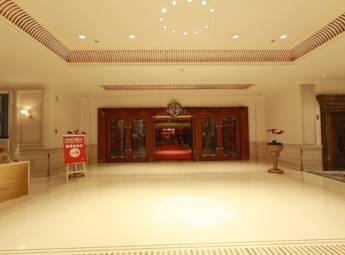 成都中国会所
