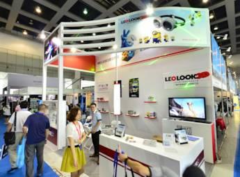 2014年中国国际广播影视信息网络技术与设备展览会