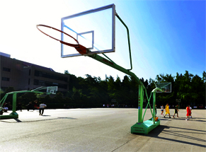 【VR】云南大学