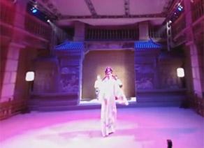 【视频】温州南戏琵琶记选段