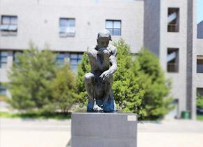 【VR】中央美术学院