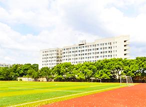 【VR】中南大学南校区