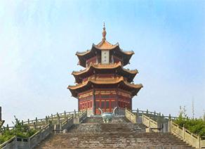 【VR】中国瓷园